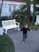 2008.12. 26 Coronado Island:1484467099.jpg