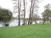 2009.4.12 Green Lake & University of Washingto:1284403188.jpg