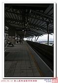 2009.08.18第二屆部落客百傑頒獎:nEO_IMG_DSC00689.jpg