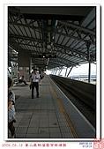 2009.08.18第二屆部落客百傑頒獎:nEO_IMG_DSC00690.jpg