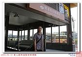 2009.08.18第二屆部落客百傑頒獎:nEO_IMG_DSC00703.jpg
