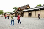 京都元離宮二條城:1081026011.JPG