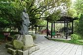 八大山人梅湖風景區:1080413115.JPG