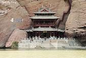 龍虎山景區-仙水岩:1080412209.JPG