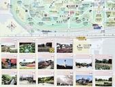 大阪萬博紀念公園:1081025001.jpg