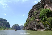龍虎山景區-仙水岩:1080412231.JPG