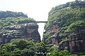 龍虎山景區-仙水岩:1080412236.JPG