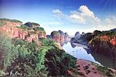龍虎山景區-仙水岩:1080412267.JPG