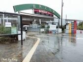 大阪萬博紀念公園:1081025007.jpg