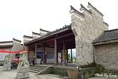 龍虎山景區-上清古鎮+張天師府:1080412102.JPG