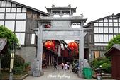 龍虎山景區-上清古鎮+張天師府:1080412119.JPG
