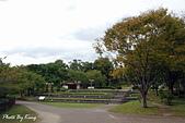大阪花博紀念公園鶴見綠地:1081023020.JPG
