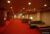 日本小東北五日遊住宿:111ASAYA飯店.JPG