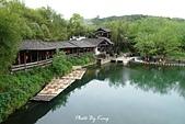 婺源景區-彩虹橋:1080410217.JPG