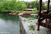 婺源景區-彩虹橋:1080410208.JPG
