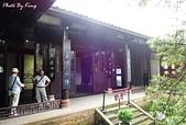 八大山人梅湖風景區:1080413118.JPG