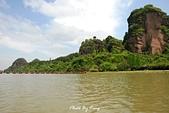 龍虎山景區-仙水岩:1080412206.JPG