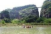 龍虎山景區-仙水岩:1080412222.JPG