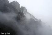三清山風景區:1080412010.JPG