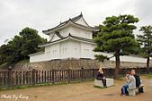 京都元離宮二條城:1081026001.JPG