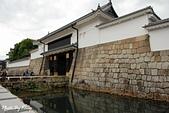 京都元離宮二條城:1081026007.JPG