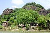龍虎山景區-仙水岩:1080412226.JPG