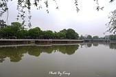 八大山人梅湖風景區:1080413111.JPG