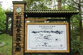 婺源景區-彩虹橋:1080410201.JPG