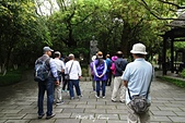 八大山人梅湖風景區:1080413113.JPG