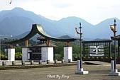 龍虎山景區-上清古鎮+張天師府:1080412108.JPG