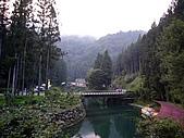 杉林溪森林遊樂區:06杉林溪.JPG