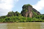 龍虎山景區-仙水岩:1080412205.JPG