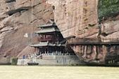 龍虎山景區-仙水岩:1080412207.JPG