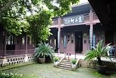 八大山人梅湖風景區:1080413120.JPG