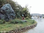 大阪萬博紀念公園:1081025006.jpg