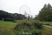 大阪萬博紀念公園:1081025019.JPG