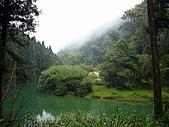 杉林溪森林遊樂區:07杉林溪.JPG
