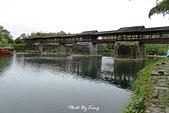婺源景區-彩虹橋:1080410206.JPG