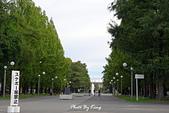 大阪花博紀念公園鶴見綠地:1081023001.JPG