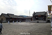 龍虎山景區-上清古鎮+張天師府:1080412105.JPG