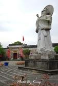 龍虎山景區-上清古鎮+張天師府:1080412110.JPG