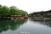 婺源景區-彩虹橋:1080410204.JPG