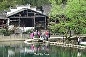 婺源景區-彩虹橋:1080410214.JPG