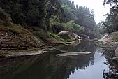 杉林溪森林遊樂區:12杉林溪.JPG