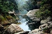 杉林溪森林遊樂區:15杉林溪.JPG