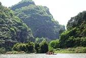 龍虎山景區-仙水岩:1080412218.JPG