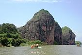 龍虎山景區-仙水岩:1080412240.JPG