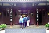 八大山人梅湖風景區:1080413116.JPG