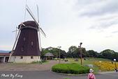 大阪花博紀念公園鶴見綠地:1081023014.JPG