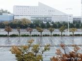 大阪萬博紀念公園:1081025005.jpg